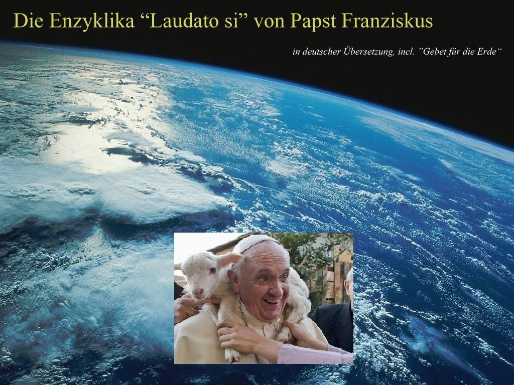 ecclesia semper reformanda ursprung